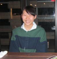 先輩スタッフの写真09